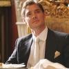 Max Brown, The Royals 401