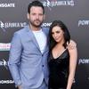 <i>Vanderpump Rules</I> Sneak Peek: So Has Rob Valletta Told Scheana Shay He Loves Her?</i>
