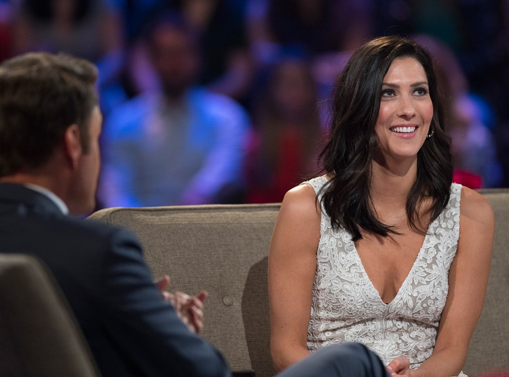 The Bachelor hits a season high but The Voice still rules