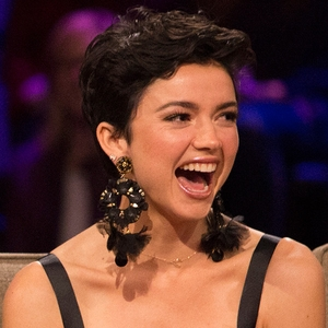 Bekah Martinez, The Bachelor