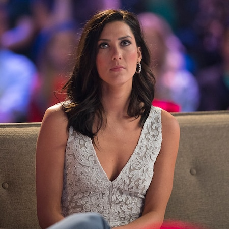 rs 600x600 180306123056 600.2 bachelor becca.ch.030618 - Becca Kufrin and Arie Luyendyk Jr. Reunite For First Time Since Brutal Bachelor Breakup And It Was Awkward AF
