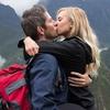Arie Luyendyk Jr. and Lauren Burnham Are Engaged After <i>The Bachelor</I>'s Shocking Ending</i>