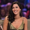 Becca Kufrin Meets 5 Of Her Suitors Minutes After Being Named the Next Bachelorette