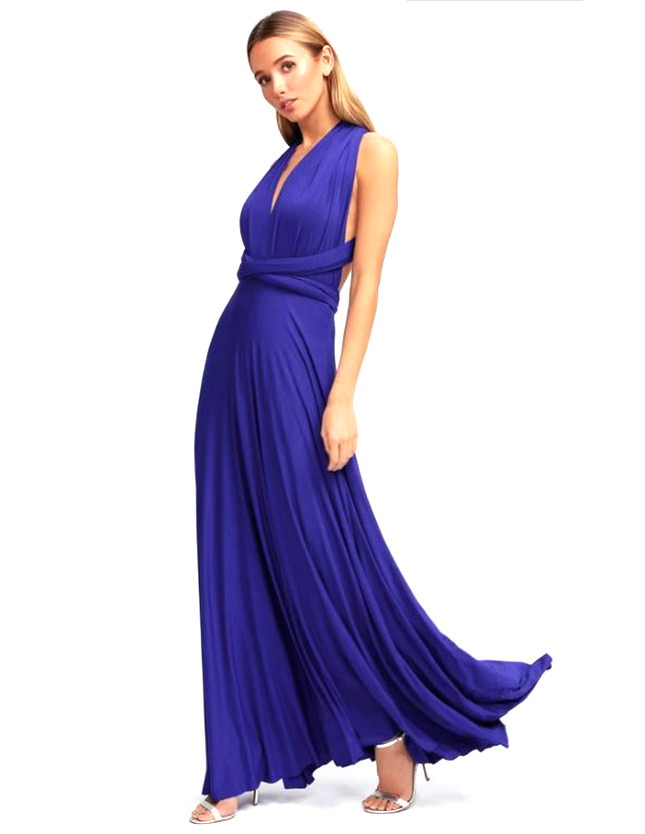 ESC: Oscar Dresses for Less