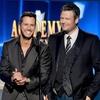 How Blake Shelton Paved the Way for Luke Bryan's <i>American Idol</i> Debut