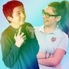 TV's New LGBT Generation