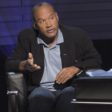 rs 600x600 180309105039 600 oj simpson lost confession fox - O.J. Simpson: The Lost Confession? Is the First Time He's Ever Publicly Talked About That Terrifying 1994 Night
