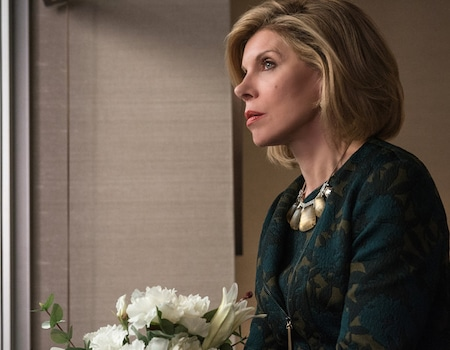 The Good Fight Season 2 Finale Is Here and It's Time You Paid Attention to This Drama