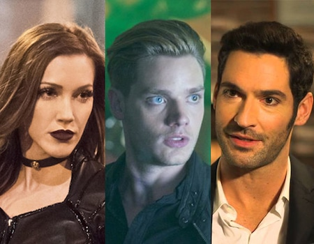 TV Scoop Awards 2018: Vote for the Best Fight and Best Musical Moment