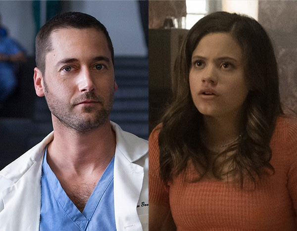 TV Scoop Awards 2018: Vote for the Best New Show and Most Anticipated New Show
