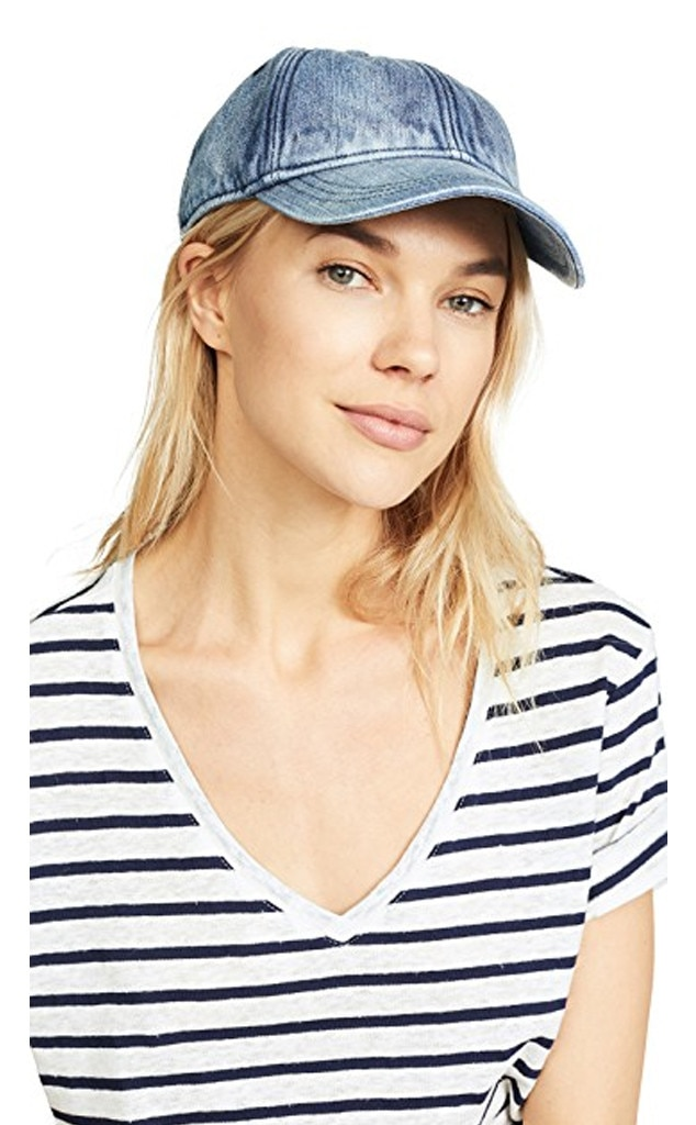 Daily Deals: 20 Off at Madewell, Summer Sale at Nasty Gal
