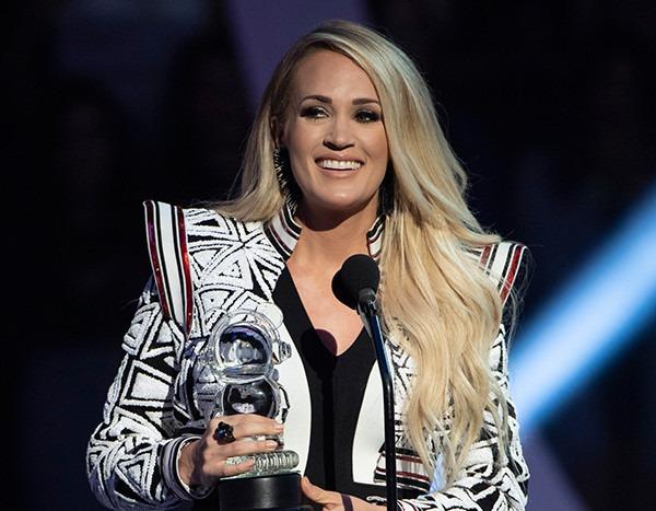 Radio Disney Music Awards 2018 Winners: The Complete List