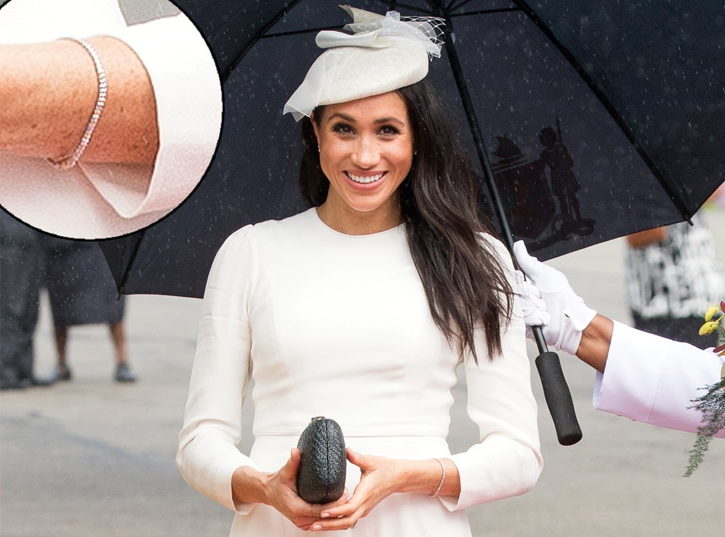 Communication on this topic: Prince Harry and Meghan Markle Reportedly Want , prince-harry-and-meghan-markle-reportedly-want/