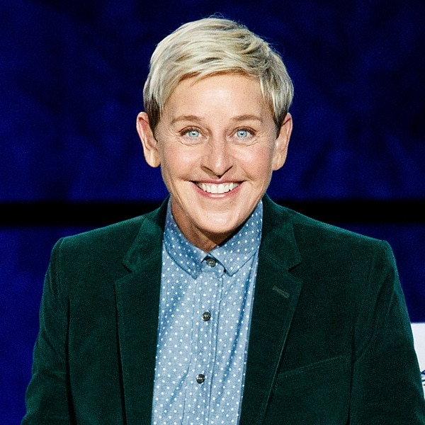 'Ellen DeGeneres Show' crew in limbo and upset, report says