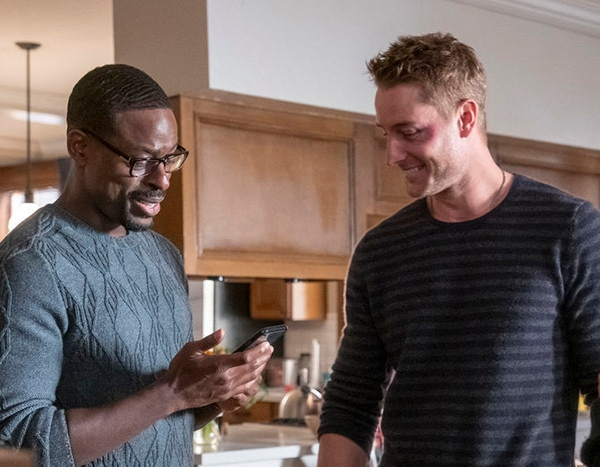 This Is Us Season 4 Fall Finale Gives Us a New Mystery to Solve