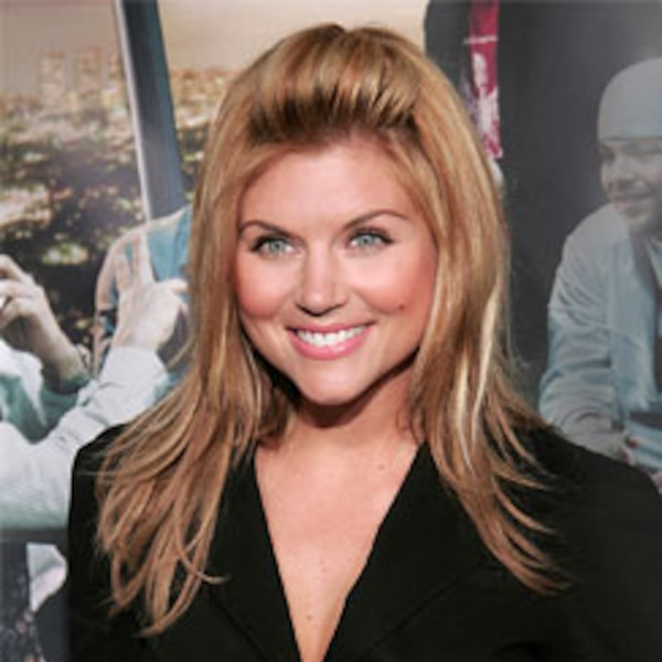Royal Fashion Beauty Champagner 45131 Essen: Tiffani-Amber Thiessen From Famous Pageant Queens