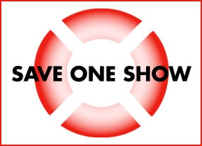 Save One Show