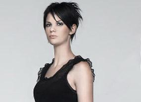 America's Next Top Model, A.J.