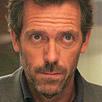House, Hugh Laurie