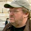 Fahrenheit 9/11, Michael Moore