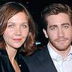 Maggie Gyllenhaal, Jake Gyllenhaal