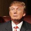 The Apprentice, Donald Trump