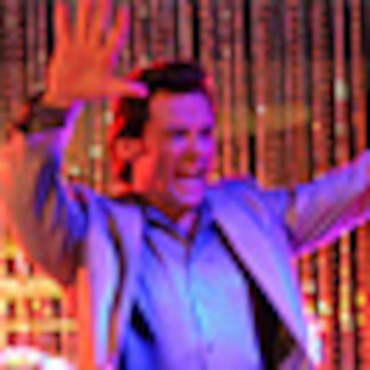 Amy Laughlin Csi Miami cbs fall: vampires, swingers, singers, oh my | e! news