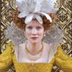 Cate Blanchett, Elizabeth: The Golden Age