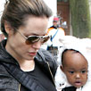 Angelie Jolie
