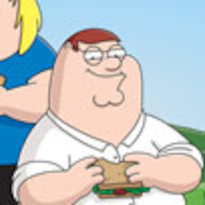 family guy wishes upon a lawsuit e news