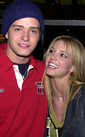 britney spears changed by justin timberlake breakup family attorney says at trial e news. Black Bedroom Furniture Sets. Home Design Ideas