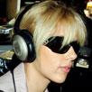 Scarlett Johansson, Headphones