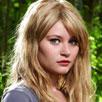 Emilie de Ravin, Lost