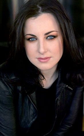 Carly Smithson, American Idol Season 7