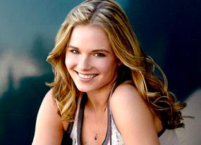Kristy Lee Cook, American Idol Season 7