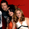 American Idol Season 7 Top 12