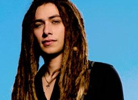 American Idol: Jason Castro
