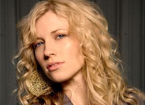 American Idol: Brooke White
