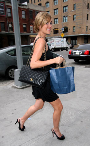 Lauren Conrad From The Big Picture Todays Hot Photos E News
