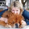 Martha Stewart, Paw Paw