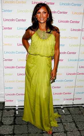 Vanessa Williams - The first black Miss America was stripped of the title after racy photos of her were published in  Penthouse . But the disgraced beauty queen remade herself into a successful singer and actress, achieving a level of fame most former pageant winners can only dream of.