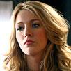 Blake Lively, Gossip Girl