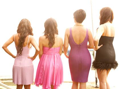 The Kardashians, Funplex