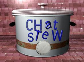 Chat Stew