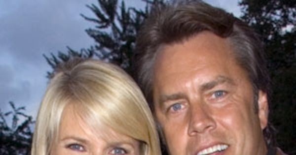 Law Offices Rosemarie Arnold: Other Woman Rears Head In Brinkley Divorce