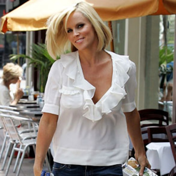 Jenny Mccarthy From The Big Picture Todays Hot Photos -1009