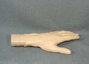 Fake Hand