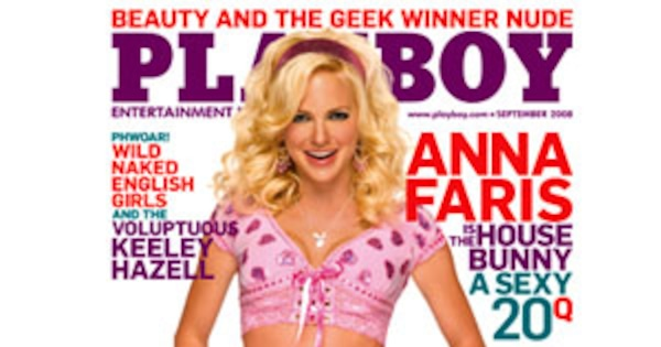 The Naked Truth About Anna Faris  E News-8041