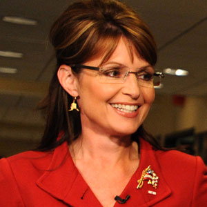 Sarah Palin, Saturday Night Live