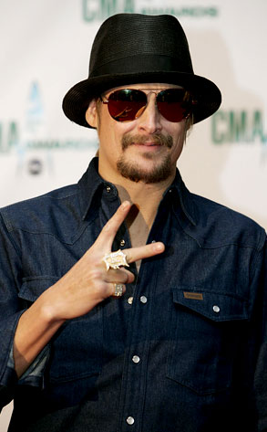 Kid Rock  Cowboy 917ea6e5a19